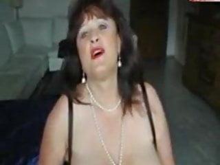Hot Bbw Whore - Free Bbw Hooker Porn Videos (570) - Tubesafari.com