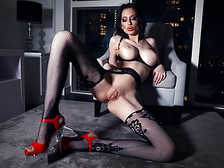 Steaming hot beautiful in high heels scores her anal pounded – WHORNYFILMS.COM