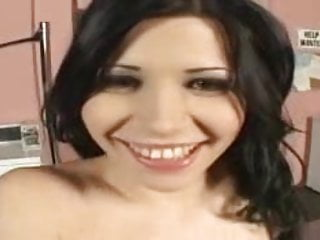 most up to date scene ever!! very hot and candy erotic latina fuckt in laundry, erotic anus,toes,pussy filling