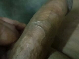 Opps – My Large Dick Not adjust with my Camera screen