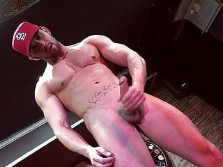 Need A Hand Zack