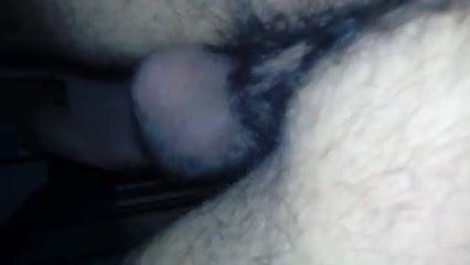 Priya rai facesitting
