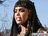 DigitalPlayground - Selena Rose Tommy Gunn - Her Majesty