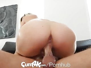 Unique cutie Roasting hot free movie full ymmy Sex videos Biggest knockers xxx hip