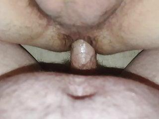 سکس گی او fucks در من و همسرم خروس من در دهان HD فیلم گروه جنس GANGBANG از blowjob بابا خود را کردم تحمل آماتور بی زین مقعد