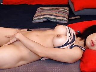 xxx com szexvideó