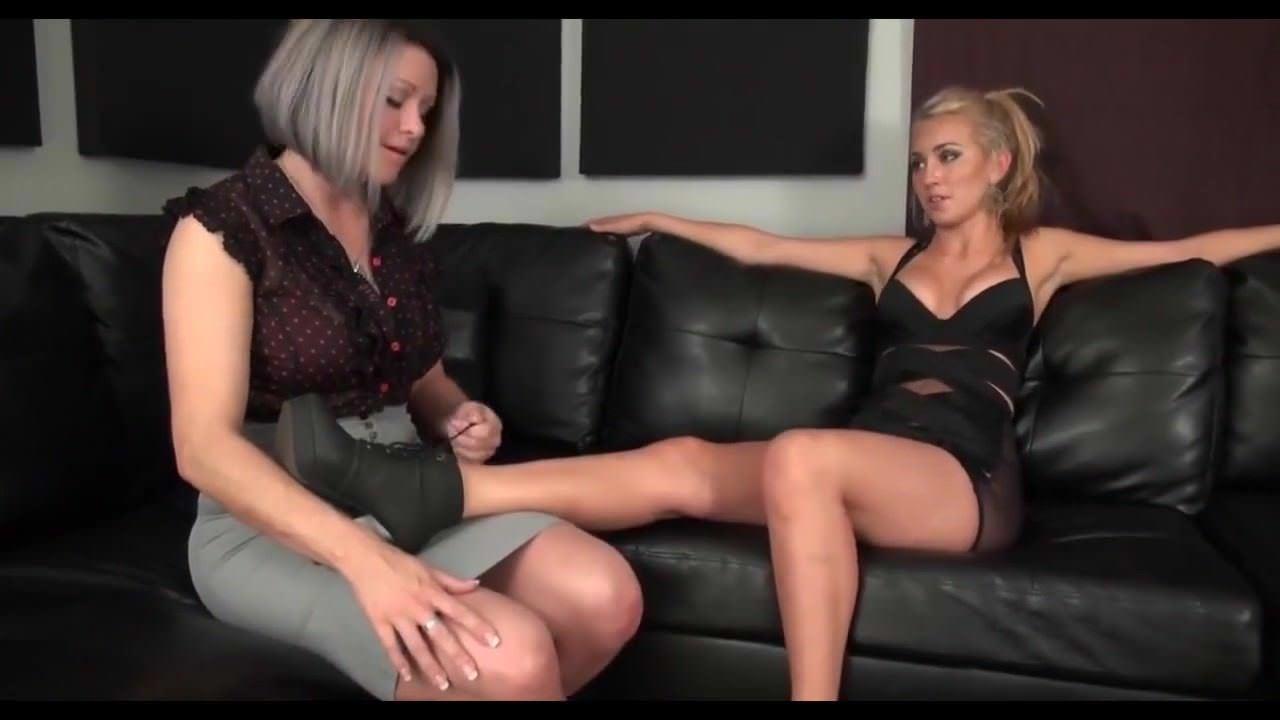 Anica Dobra Nackt anica - hd videos, hairy, big boobs - mobileporn