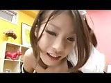 Japanese cute girls 0006