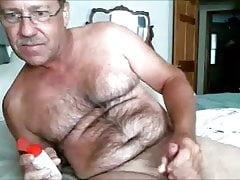 4599.free full porn