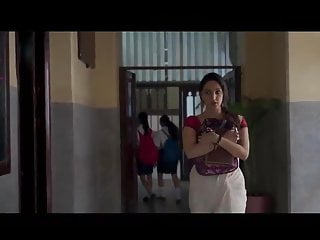 Lust Stories, all scortching hot, sex scenes ft. Kiara Advani