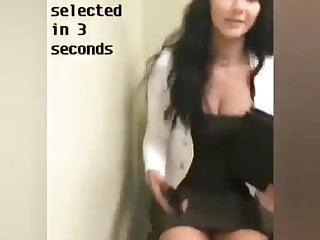 lover 88HD Sex Videos