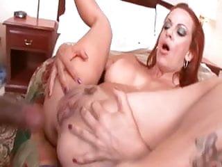 Shannon Kelly Wants Mandingo