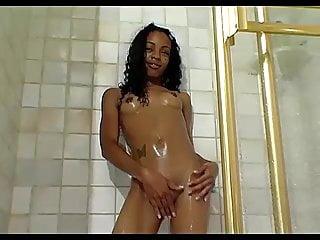 Ebony Teen 14