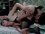 Lesbian Studio Classic Porn