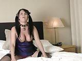 Michelle Hush petgirl 2