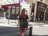hot french teen in paris .mp4