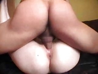 Hot British Wife Loves To Fuck On Film !