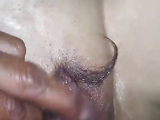 Indian Best Hairy Pussy – Bhabhi Showing Funny Pussy