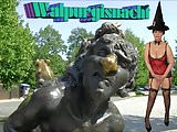 Videoclip - Walpurgisnacht