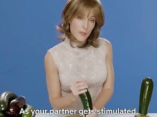 Gillian Anderson Sex Education