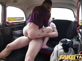 francouzský lesbický sex horké dospívající pár porno