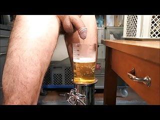 Drinking 4...
