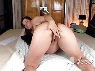 beautiful pregnant 2