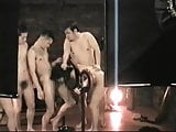 Japanese video 62 BDSM slave