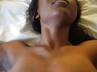 Free porn orgasm