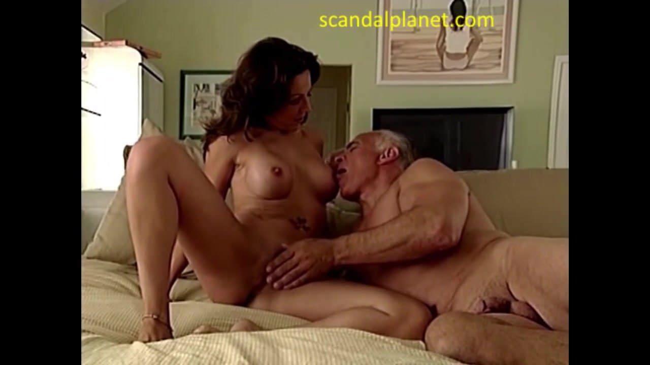 Amy Fisher Sex Tape amy fisher sex tape scandalplanetcom - elizabeth sex shannon