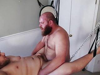 سکس گی Chubby Bears in Sling mature gay (gay) hd videos gay sex (gay) gay fuck gay (gay) gay fuck (gay) gay bear (gay) fat gay (gay) fat  daddy  couple  chubby gay (gay) bear  bbw gay (gay) bareback  amateur