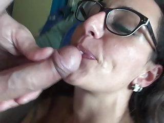 dutch -  strict boss teresa dumore gets fucked at the officeporno videos