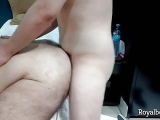سکس گی BBW Gay Bareback webcam  hd videos gay bareback (gay) fat gay (gay) fat  chubby gay (gay) bear  bbw gay (gay) bareback  anal  amateur
