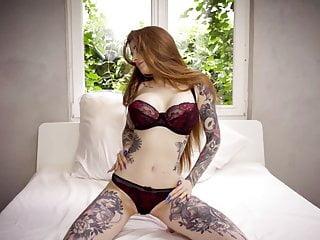 mydirtyhobby - amateur hot german babe lialou Porn Videos