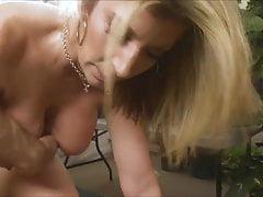 Sara Jay – Busty Milf