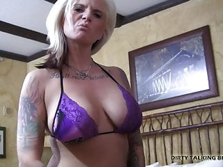I just want to give you an incredible orgasm JOI
