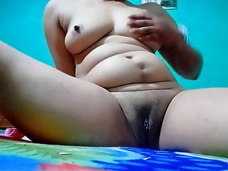Sexy Indian Pussy