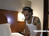 bunny skye milf pawg slave fucked by dallas stroke