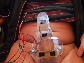 Electro board by schrotti...