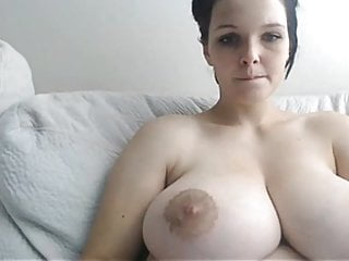 Webcam big books young girl 18+ 2019