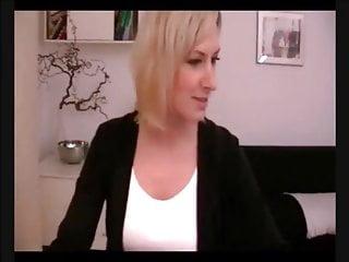 hot german blonde nice fuck and rollplayPorn Videos