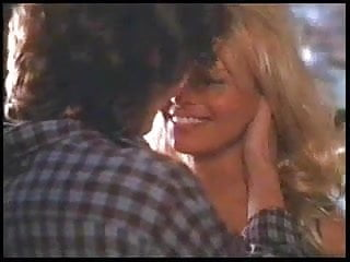 Pamela Anderson - Video