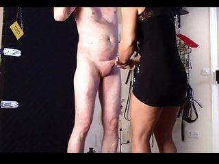 special dickpullingPorn Videos