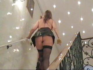 the maid -2-Porn Videos