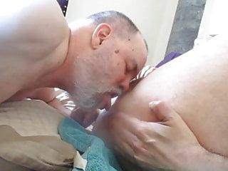 سکس گی Tongue Teases Tush, Tubesteak Tickles Throat. sex toy  latino  interracial gay (gay) interracial  gay rimming (gay) gay latino (gay) gay facial (gay) gay daddy (gay) gay cumshot (gay) gay cock sucking (gay) gay blowjob cum (gay) gay blowjob (gay) daddy  cum tribute  couple  blowjob  big cock gay (gay) big cock