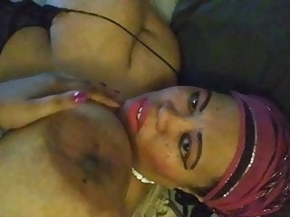 Fatty tits slutty whore hoe...