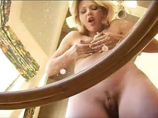 loads of boobs milking