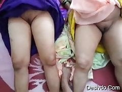 Do bhabhi showing