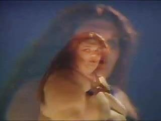 Renee - Fat Dance