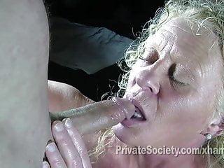 Saturday Night Cum Slut